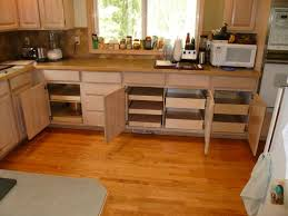 What Is The Best Shelf Liner For Kitchen Cabinets Granite Countertop Kitchen Island With Granite Top Grip It Shelf