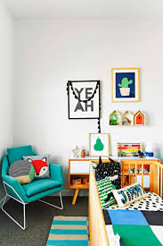 charming room designs for teens and also teenage girls bedroom