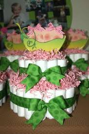 two peas in a pod baby shower decorations peas in a pod cake getting crafty