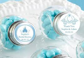 cinderella party favors cinderella party wedding slipper mini glass candy jars pavia