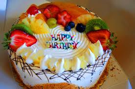 the birthday cake 601 happy birthday cake images pictures photo pics wallpaper