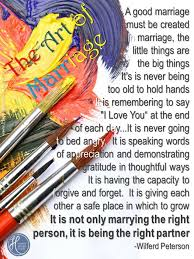 wedding quotes n pics 91 best wedding quotes images on thoughts wedding