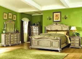 antique bedroom furniture for sale dealers tulsa u2013 andyozier com