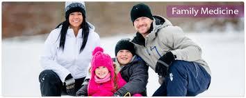 Comfort Care Family Practice Hillside Family Medicine Family U0026 Occupational Medicine In