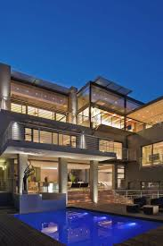 Modern Home Design Las Vegas by 367 Best Architecture And Design Images On Pinterest