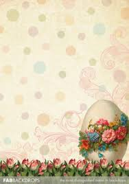 easter backdrops easter backdrops in fab cloth