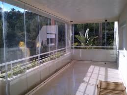 Mosquito Curtains Curtains And Affordable Mosquito Curtains For Your