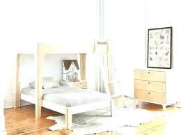 chambre bebe design scandinave lit style scandinave lit style scandinave lit design scandinave un