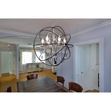 Maxim Chandelier Furniture Idea Fetching Maxim Chandelier Lighting 25144arpn