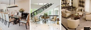 Interior Designers Long Island Apartment Interior Design Long Island And Nyc Hamptons Interior