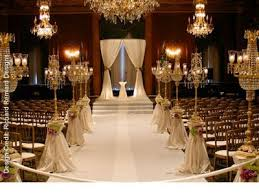 Wedding Venues Chicago Best 25 Chicago Wedding Venues Ideas On Pinterest Wedding