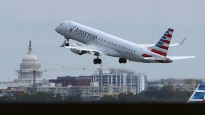 American Airlines Help Desk Naacp Issues Travel Advisory For American Airlines Company Agrees
