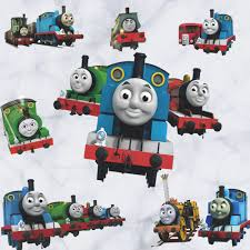 thomas the tank wall stickers home design great thomas the tank wall stickers