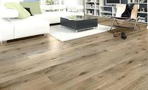 Inch Engineered Hardwood Flooring Wide Plank Wood Flooring U2013 Churchdesign Us