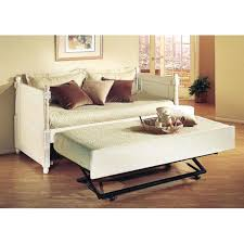 alluring daybed high riser full size of bed frame for pop up on