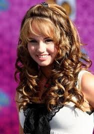long layered haircuts for naturally curly hair medium length curly hairstyles for teens long naturally curly hair