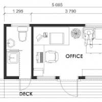 home office floor plans plan home office hungrylikekevin
