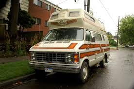 dodge van dodge van 1980 photo and video review price allamericancars org