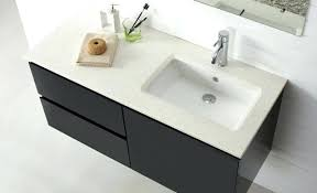 bathroom vanity with sink on right side left side sink bathroom vanity white bathroom vanities with drawers