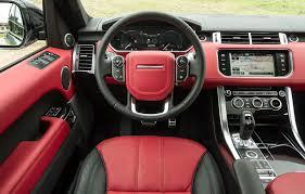 avtomobilizem com poglej temo 2013 range rover range rover sport