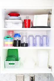 kitchen storage cabinets at ikea 7 things i miss about our ikea kitchen abby lawson
