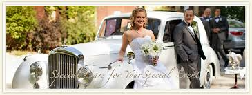 rentals for wedding transportation wedding limos rolls royce bentley