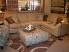 monroe 3 piece sectional couch bernie and phyls not in this