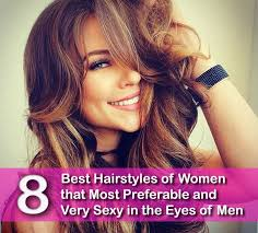 cool hairstyles for boys that do not have hair line 8 best hairstyles of women that most preferable and very sexy in