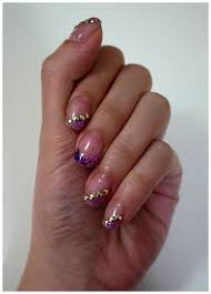 gel nail salons near me cute nails for women