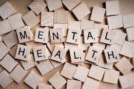 increasing access to mental health peer support services cppp