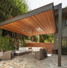 Bamboo Patio Cover Fresh Patio Designs Pictures 36 In Bamboo Patio Cover With Patio