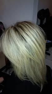 haircut by tamora congressional hair cuttery yelp