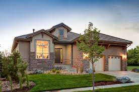 luxury ranch house plans for entertaining colorado homes for sale 15 new home communities toll brothers