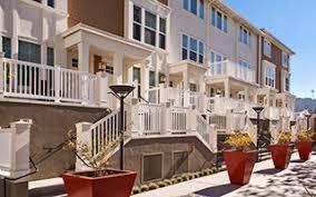san jose apartments in santa clara county avalon morrison park
