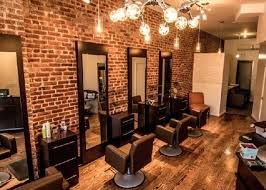where can i find a hair salon in new baltimore mi that does black hair 51 best salon flooring design images on pinterest hair salons