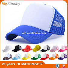 trucker hats trucker hats suppliers and manufacturers at alibaba