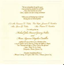 Marriage Invitation Card Matter In English Hindu Indian Wedding Card Matter In Hindi Hindu Wedding Cards Sample In