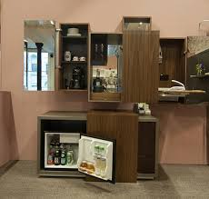 Compact Bar Cabinet 10 Compact Bar Options For The Entertainer