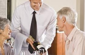 Job Qualifications Resume by Restaurant Job Qualifications Resume Chron Com