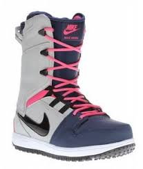 nike womens snowboard boots australia 28 best gear images on snowboard skiing