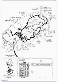 lg ac wiring diagram lg split ac wiring diagram wiring u2013 pressauto net