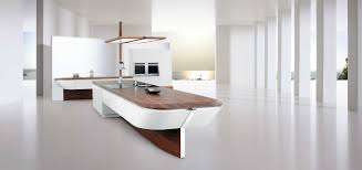 German Designer Kitchens by Princess Design Kitchens Princess Design Customer Kubic