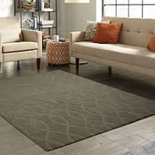 Jcpenney Outdoor Rugs Rugs Nice Round Rugs Indoor Outdoor Rug And Rugs Jcpenney