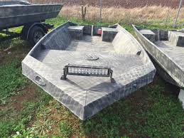 boat led light bar backwoods landing the nations largest weldbilt dealer with the