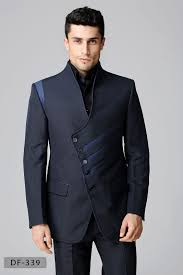 Men S Office Colors by Modern 3 Piece Suits For Men Three Piece Suit Indian Office