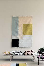 die besten 25 textilwandteppich ideen auf pinterest tapisserie