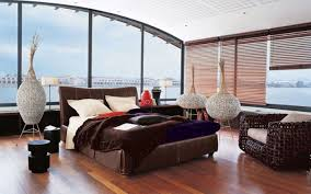 home interior design for bedroom home interior design ideas home interior design ideas