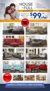 White Bedroom Furniture Packages Royal House Full Furniture Package Royal Furniture Memphis