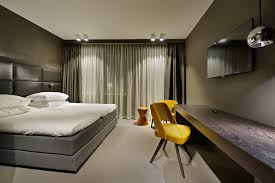 chambre d h es amsterdam amsterdam forest hotel réservations à les meilleurs tarifs