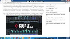 home designer pro 10 crack cubase pro 8 5 crack serial key free download youtube